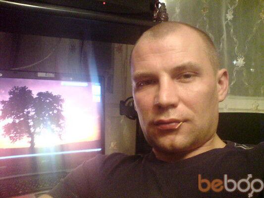 Фото мужчины юрий, Киев, Украина, 39