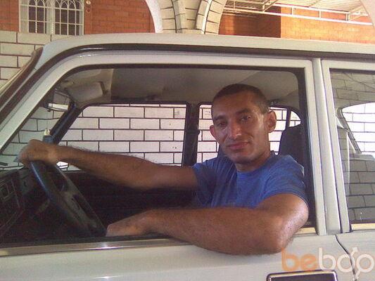 Фото мужчины 2121005, Пятигорск, Россия, 40
