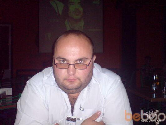 Фото мужчины Арсений, Москва, Россия, 38