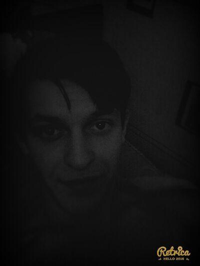 Фото мужчины Дмитрий, Алапаевск, Россия, 20