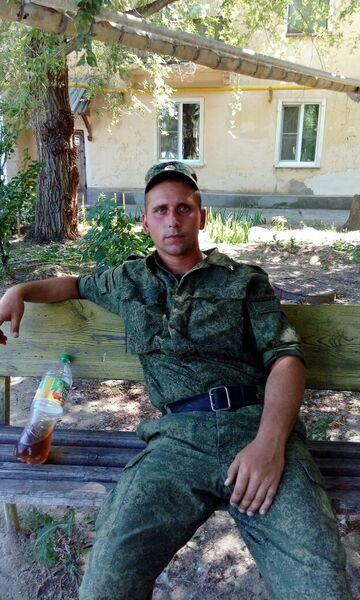 Фото мужчины Борис, Ростов-на-Дону, Россия, 27