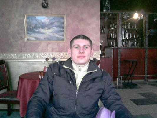 Фото мужчины Сергей, Рига, Латвия, 38