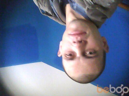 Фото мужчины horosii, Москва, Россия, 35