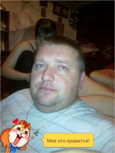 Фото мужчины толик, Брест, Беларусь, 35