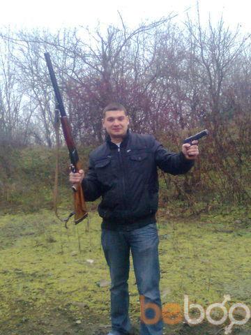 Фото мужчины Sasa, Страшены, Молдова, 30