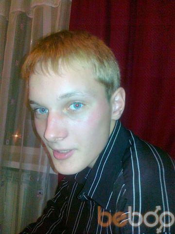 Фото мужчины Denicka, Киев, Украина, 25