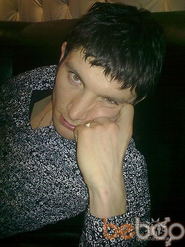Фото мужчины leks, Тирасполь, Молдова, 31