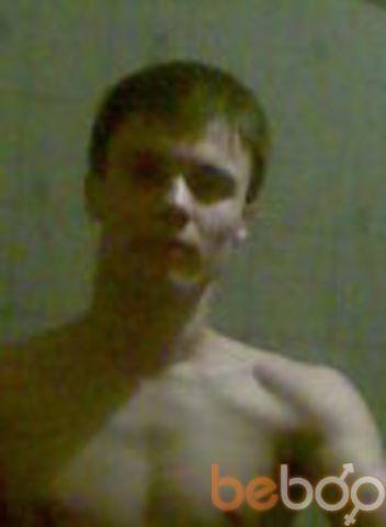 Фото мужчины 010204, Москва, Россия, 33