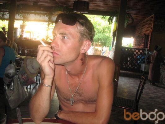 Фото мужчины Shef, Пенза, Россия, 32
