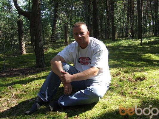 Фото мужчины Vitalii, Брест, Беларусь, 43
