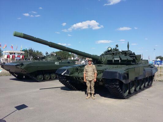 Фото мужчины рустам, Алматы, Казахстан, 28