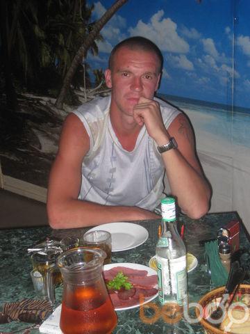 Фото мужчины yura, Краснодар, Россия, 34