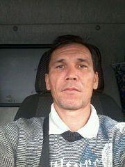Фото мужчины Евгений, Свердловск, Украина, 45