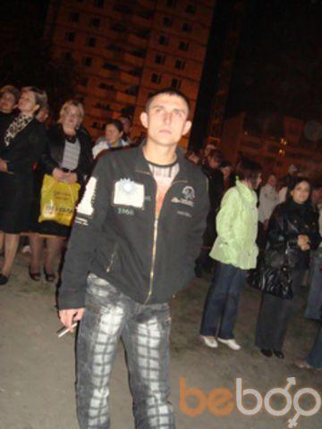 Фото мужчины Morpex, Гомель, Беларусь, 30