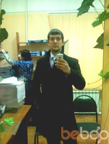 Фото мужчины Karat, Москва, Россия, 34