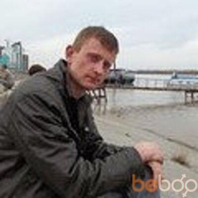 Фото мужчины pawel, Барнаул, Россия, 30