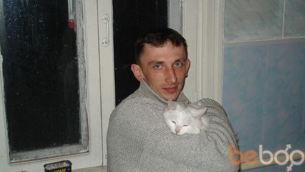 Фото мужчины pacan, Бровары, Украина, 34