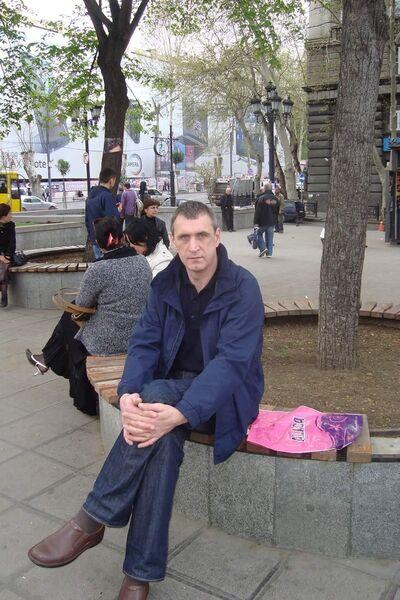 Фото мужчины Loid, Донегол, Ирландия, 47