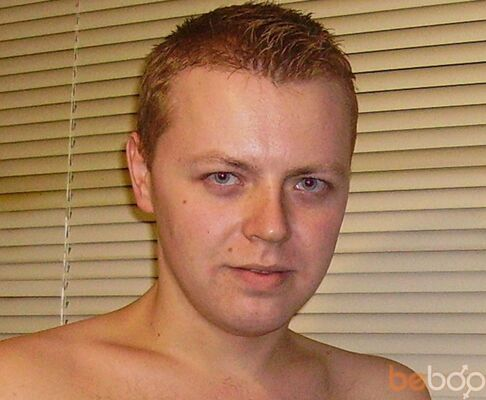 Фото мужчины Bobb, Воронеж, Россия, 36