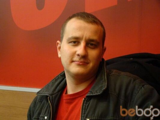 Фото мужчины Анатолий, Санкт-Петербург, Россия, 32