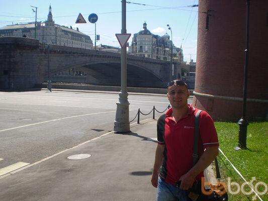 Фото мужчины fanel, Кишинев, Молдова, 25
