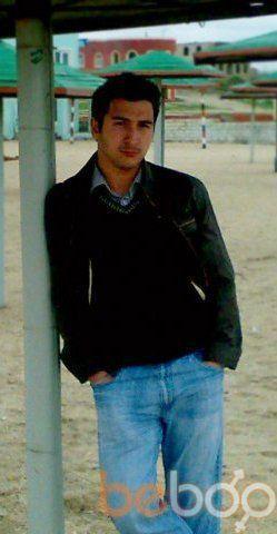 Фото мужчины Masimo, Кашира, Россия, 29
