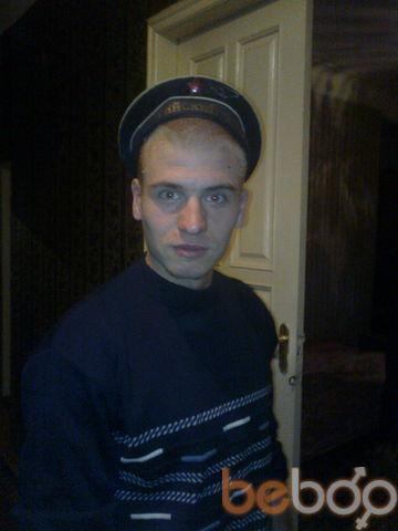 Фото мужчины Mox2, Магнитогорск, Россия, 31