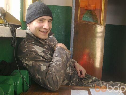 Фото мужчины Andru185, Артем, Россия, 31