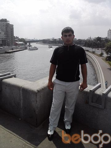 Фото мужчины gevor, Ереван, Армения, 34