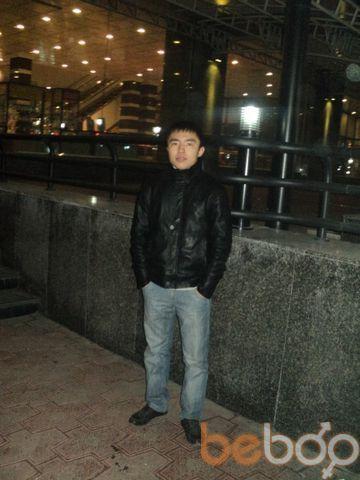 Фото мужчины Alesha777, Семей, Казахстан, 30