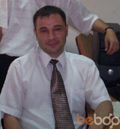 Фото мужчины karmen78, Ташкент, Узбекистан, 39
