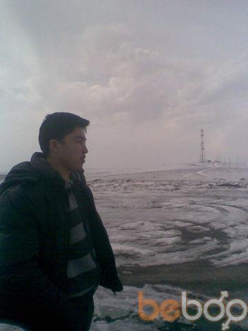 Фото мужчины Alik, Алматы, Казахстан, 28