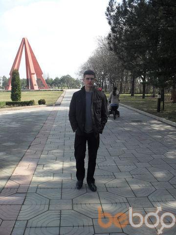 Фото мужчины Alehandru, Кишинев, Молдова, 28