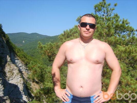 Фото мужчины EVGEN, Южноуральск, Россия, 35