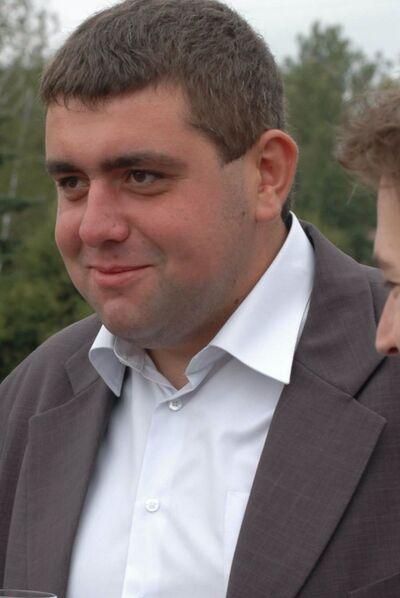 Фото мужчины руслан, Кременчуг, Украина, 33