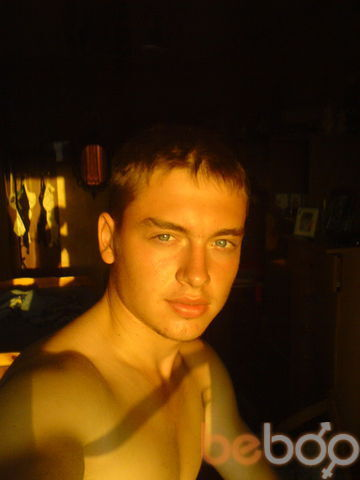Фото мужчины Gangster5, Гомель, Беларусь, 27