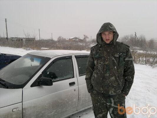 Фото мужчины OnlineR, Россошь, Россия, 30