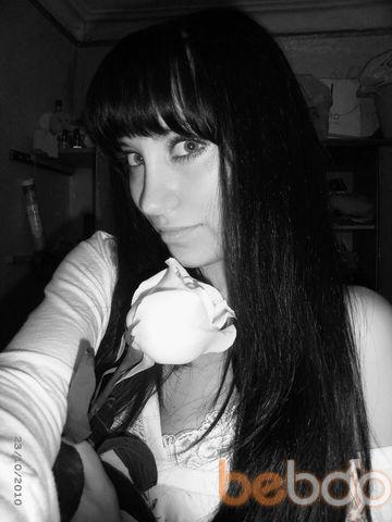 Фото девушки Nika, Краснодар, Россия, 24