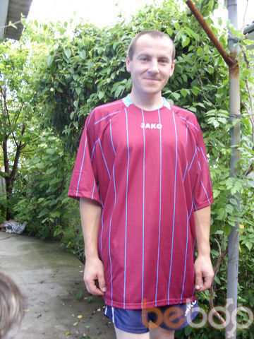 Фото мужчины 2411234og, Кишинев, Молдова, 38