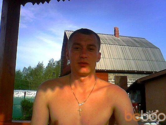 Фото мужчины secin1984, Сороки, Молдова, 33