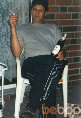 Фото мужчины gera, Bad Zwischenahn, Германия, 54