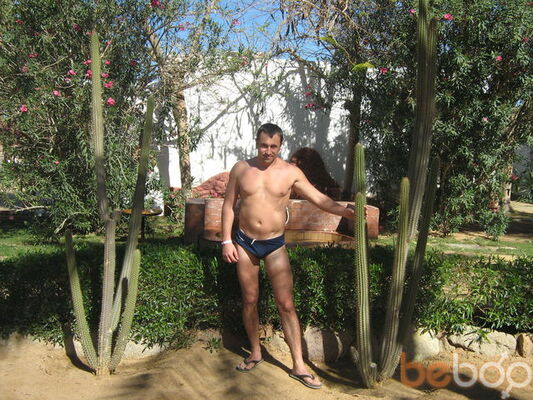 Фото мужчины dima75, Ужгород, Украина, 39
