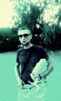 Фото мужчины александр, Киев, Украина, 20