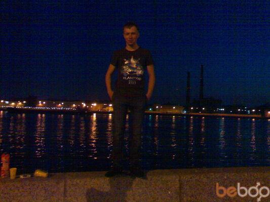 Фото мужчины ryscckii, Санкт-Петербург, Россия, 33