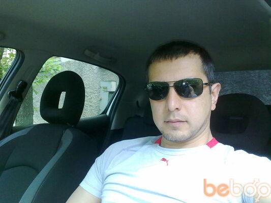 Фото мужчины dado77, Худжанд, Таджикистан, 40