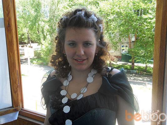сайт знакомств женщины в томске