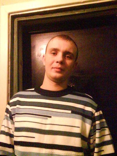 Фото мужчины Андрей, Бийск, Россия, 31