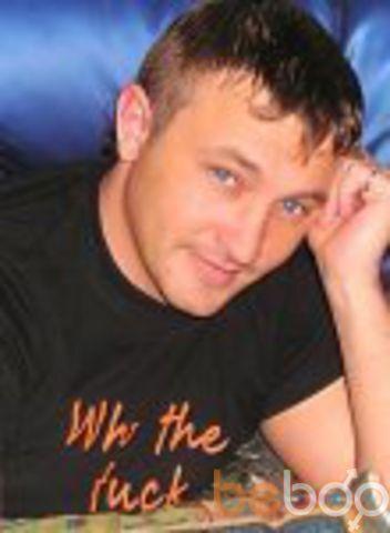 Знакомства Кишинев, фото мужчины Alex99808, 41 год, познакомится для флирта