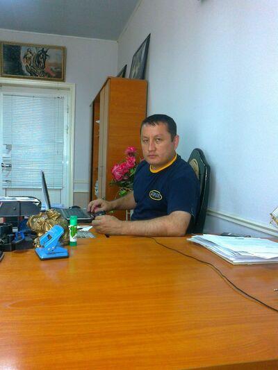 Фото мужчины shoxa, Янгиюль, Узбекистан, 39
