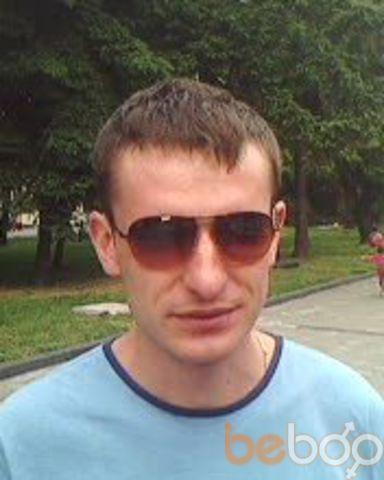 Фото мужчины Alex01, Киев, Украина, 34